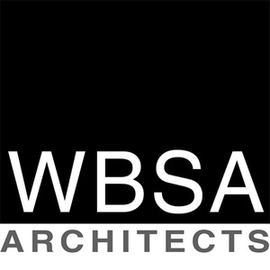Wood Burghard Swain Architects (WBSA)