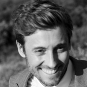 Marc Rihouey