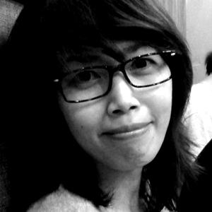 Lydia Liang