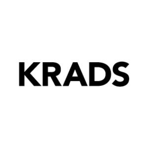 KRADS