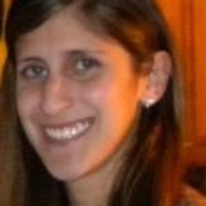 Christina DeRiso