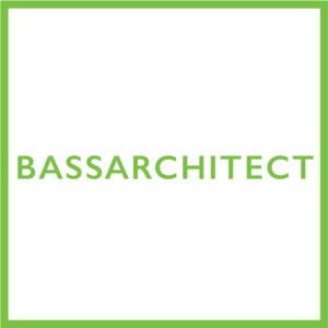 Stuart Basseches Architect
