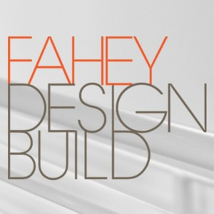 Fahey Design Build