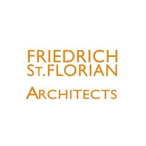 Friedrich St.Florian Architects