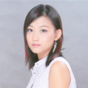 Jiameng(Emma) Li