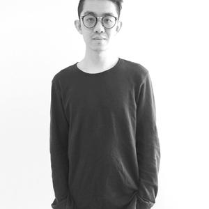 Meng Zhu