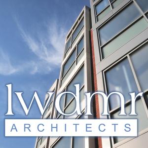 lwdmr ARCHITECTS