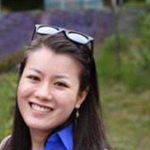 Ann Fu
