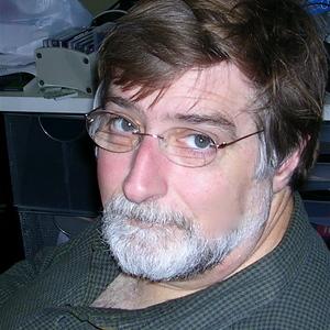 David Bourbon
