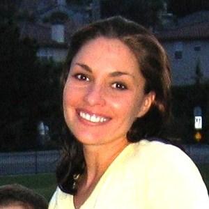 Maryl Duray