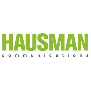 Hausman LLC