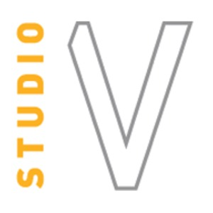 Studio VARA