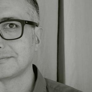Paolo Cesaretti Architetto