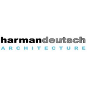 Harman Deutsch Architecture
