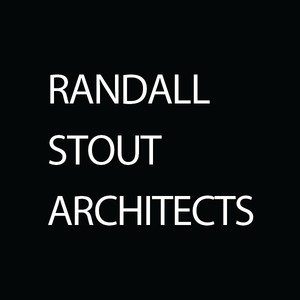 Randall Stout Architects