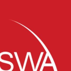 SWA Architects