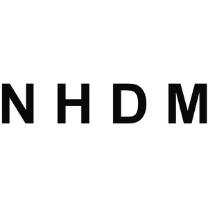 N H D M Architecture + Urbanism