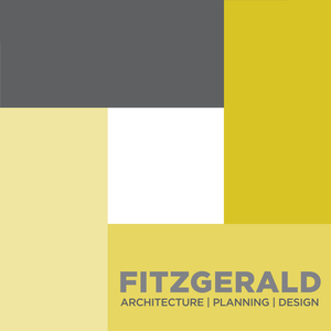 Fitzgerald Architecture Planning Design