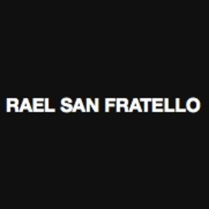 Rael San Fratello Architects