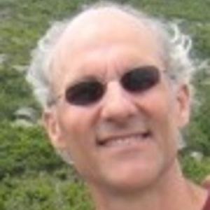 Glenn Klipfel