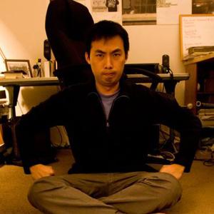 Victor Tzen
