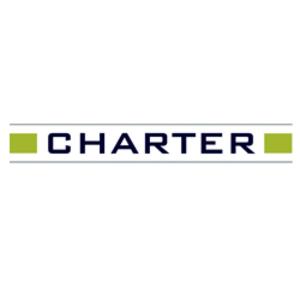 Charter Global Ltd
