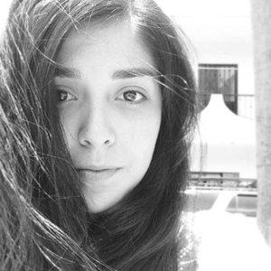 Jacqueline Castaneda