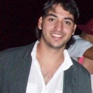 Juan Felipe Sanchez
