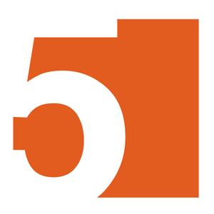 5+design