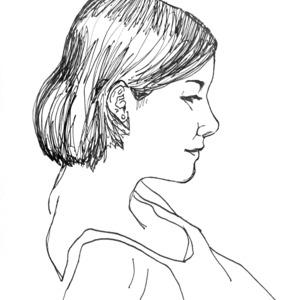 Miranda Shugars