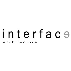 interface architecture