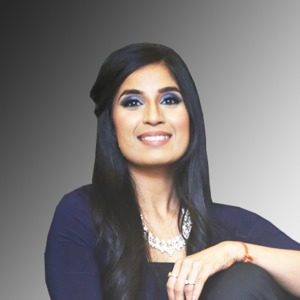 Priyanka Poddar