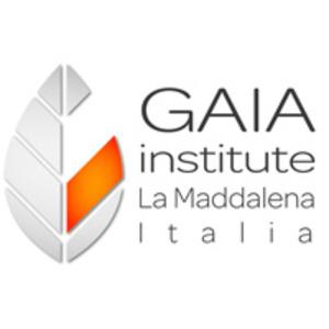 GAIA Institute