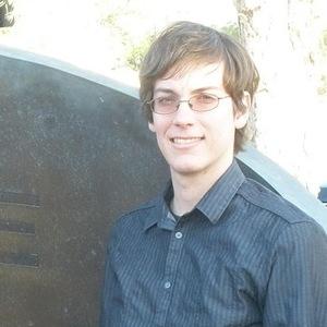 Matthew Frame