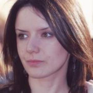 Andjelka Muric