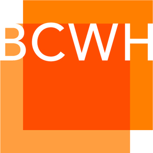 BCWH Architects
