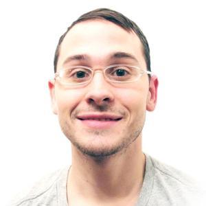 Michael Wysochanski