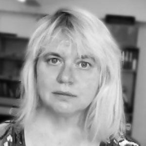 Maryann Alheidt