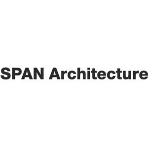 SPAN Architecture