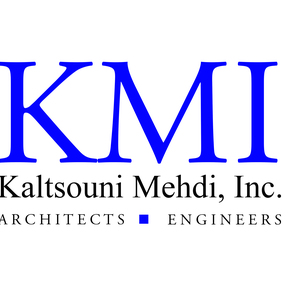 KMI Architects Engineers