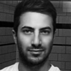 Zachary Rousou