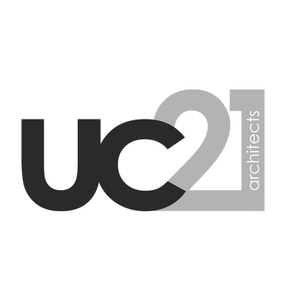 uc21 architects