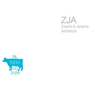 ZJA Zwarts & Jansma Architects