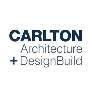 Carlton Architecture
