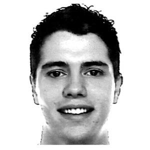 Tristan Cognet