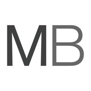 MontesBuild, Inc.