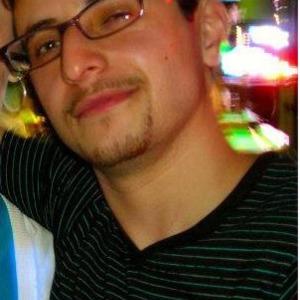 Elvis Herrera