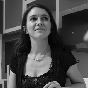 Caterina Tiazzoldi