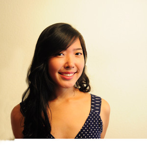 Jessica Ta