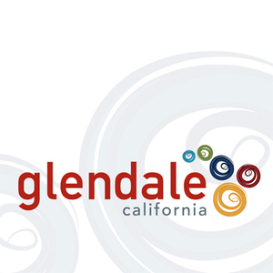 Glendale Urban Design Studio